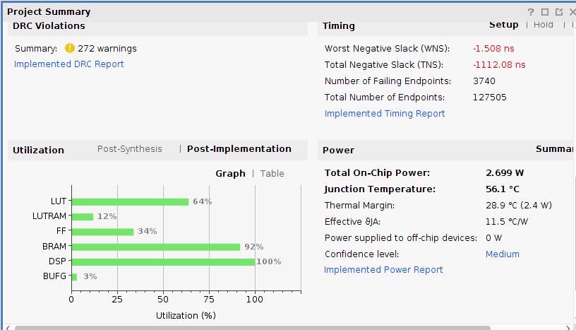 Screenshot%20from%202019-07-07%2009-24-06